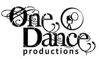 OneDance Productions